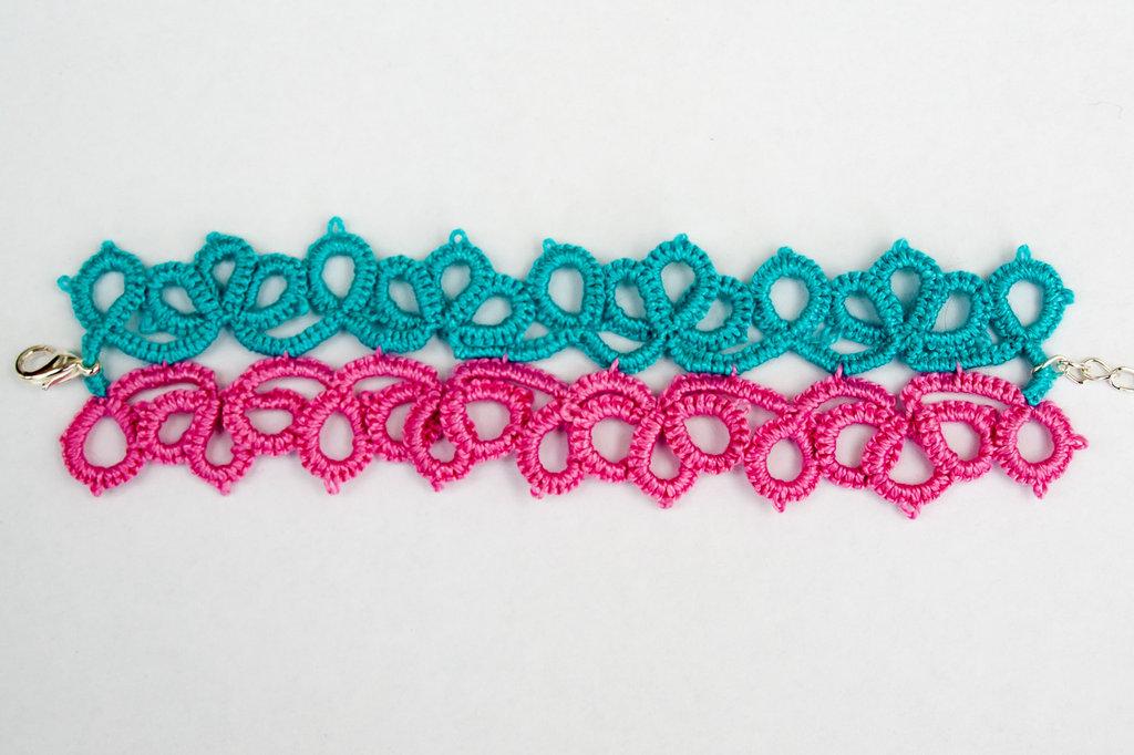 Pink-Blue FC